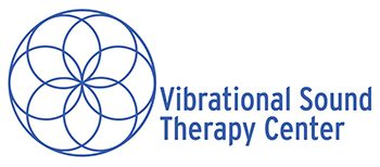 vibrational sound therapy center